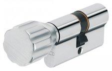 Abus K82 Knaufzylinder - Z30/K40