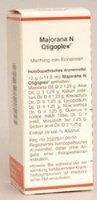 Madaus Majorana N Oligoplex Liquidum (50 ml)