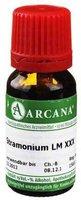 Arcana LM Stramonium XXX (10 ml)
