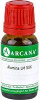 Arcana LM Alumina XXX (10 ml)
