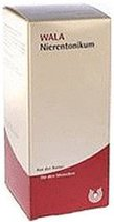 WALA Nierentonikum (450 ml)