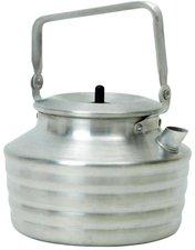 Campingaz Aluminium Kessel 1,3 L
