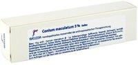 Weleda Conium Maculatum Ungt. 5% (25 g)