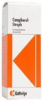 Kattwiga Camphoral Stroph Tropfen (100 ml)