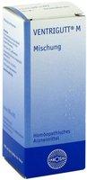 HANOSAN Ventrigutt M Fluessig (50 ml)