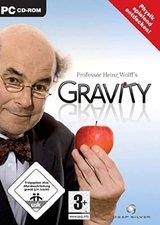 Deep Silver Professor Heinz Wolff's Gravity (PC)