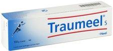 Heel Traumeel S Creme 100 g (PZN 1292358)