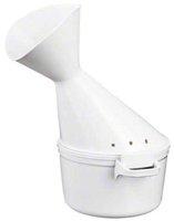 CareLine Inhalator Kunststoff (1 Stk.)