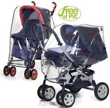 Your Baby Universal-Regenschutz