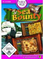 Purple Hills Sea Bounty (PC)