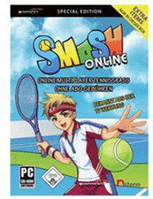 Smash Online (PC)