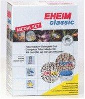 Eheim Filtermedien Set Classic 2213/2215/2217