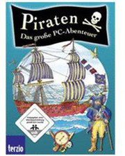 Piraten Relaunch - Das große PC Abenteuer (PC)