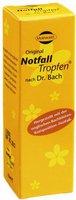 Murnauer Notfall Tropfen nach Dr. Bach (10 ml)