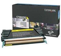 Lexmark C736H2YG