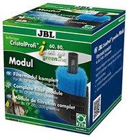 JBL Tierbedarf CristalProfi i Filtermodul