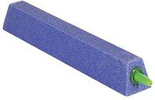 Trixie Ausströmer, 150 mm, blau