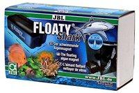 JBL Tierbedarf Floaty Shark