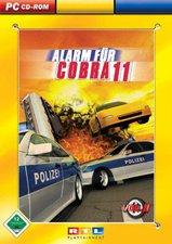 RTL Alarm für Cobra 11: Vol. 2 (PC)