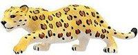 Bullyland Leopard