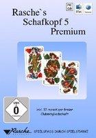 Rasche's Schafkopf 5: Premium (PC/Mac)