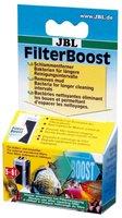 JBL Tierbedarf FilterBoost (25 ml)