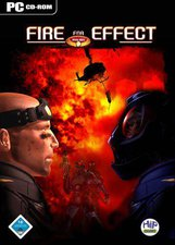Flashpoint Fire for Effect (PC)