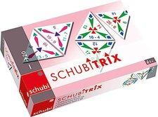Schubi Verlag Schubitrix Mathematik - Subtraktion bis 20