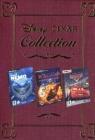 THQ Disney Pixar: Collection - Findet Nemo + Die Unglaublichen 2 + Cars (PC)