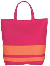 Bagymania Nightbag Shopper