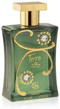 Paolo Gigli Terra Eau de Parfum