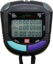 Digisport DIGI Stopwatch