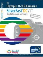LaserSoft SilverFast DC VLT 6.6 Olympus (Win/Mac) (DE)