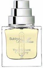 The Different Company Sublime Balkiss Eau de Parfum