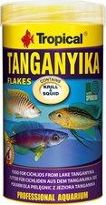 Tropical Tanganyika (21 l)