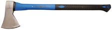 BGS Technic 3830