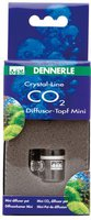 DENNERLE Crystal-Line CO2 Diffusor-Topf Mini