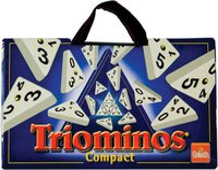 Goliath Triominos Kompakt
