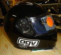 AGV Integralhelm