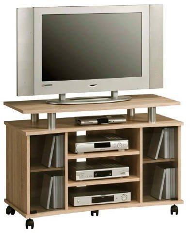 Maja TV-Videowagen (7362)
