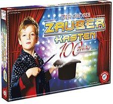 Piatnik Zauberkasten 100 Tricks