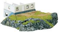 Faller 130308 - Fertighaus Im Bau