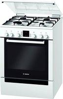 Bosch HGV 745220