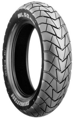 Bridgestone 130/70 - 12 56L ML 50