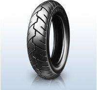 Michelin 100/90 - 10 56J S 1