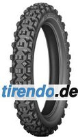 Michelin 90/90 - 21 Cross Competition S 12