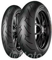 Pirelli 150/60 R 17 66H Diablo