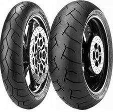 Pirelli 180/55 ZR 17 73W Diablo Strada