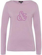 More&More Longshirts Damen