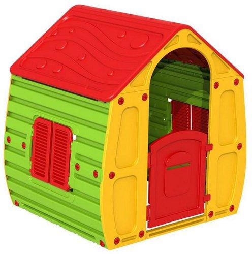 Kinder Gartenhaus